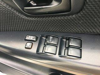 2015 Toyota Hilux KUN26R SR White Manual