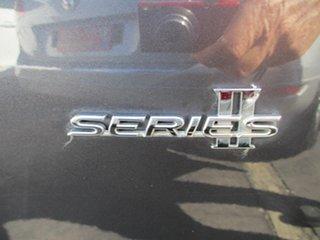 2013 Holden Captiva CG MY13 5 LT Grey 6 Speed Sports Automatic Wagon