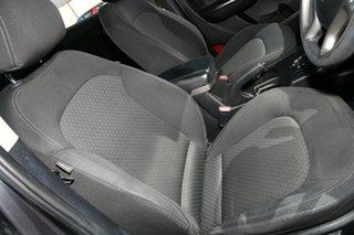 2013 Hyundai ix35 LM2 Active Grey 6 Speed Sports Automatic Wagon