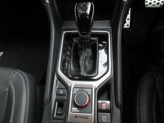 2018 Subaru Forester S5 MY19 2.5i-S CVT AWD Horizon Blue 7 Speed Constant Variable Wagon
