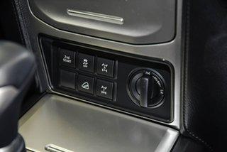 2020 Toyota Landcruiser Prado GDJ150R GXL Silver Pearl 6 Speed Sports Automatic Wagon
