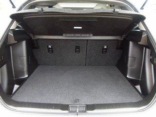 2015 Suzuki Vitara LY RT-X (4WD) White 6 Speed Automatic Wagon