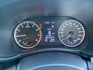 2021 Nissan Juke F16 ST+ DCT 2WD Platinum 7 Speed Sports Automatic Dual Clutch Hatchback