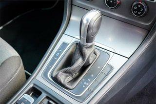 2015 Volkswagen Golf VII MY16 92TSI DSG Black 7 Speed Sports Automatic Dual Clutch Hatchback