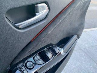 2021 Nissan Juke F16 Ti DCT 2WD Gun Metallic 7 Speed Sports Automatic Dual Clutch Hatchback
