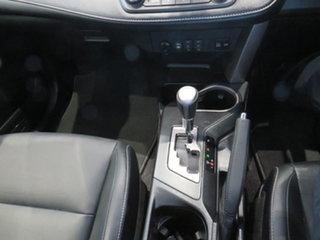 2017 Toyota RAV4 GXL 2WD Wagon