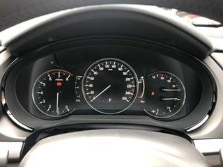 2021 Mazda CX-9 TC Azami SKYACTIV-Drive i-ACTIV AWD Machine Grey 6 Speed Sports Automatic Wagon