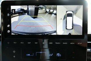 2021 Hyundai Staria HIGHLANDER Steel Graphite 8 Speed Automatic Van