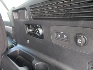 2020 Kia Sorento MQ4 MY21 GT-Line AWD White 8 Speed Sports Automatic Dual Clutch Wagon