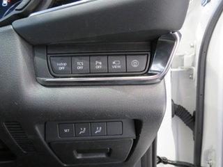 Mazda CX-30 G25 SKYACTIV-Drive Touring Wagon
