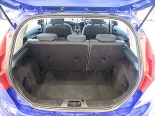 WT CL Hatchback 5dr PwrShift 6sp 1.6i