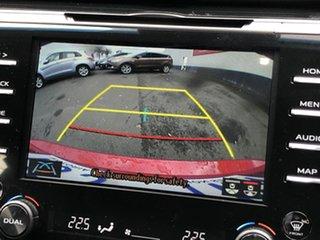 2020 Toyota Camry GSV70R SL Feverish Red 8 Speed Sports Automatic Sedan