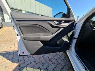 2021 Skoda Kamiq NW MY21 110TSI DSG FWD Monte Carlo Moon White 7 Speed Sports Automatic Dual Clutch