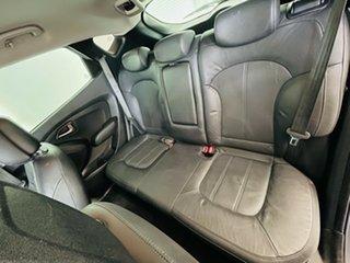 2014 Hyundai ix35 LM3 MY14 SE Grey 6 Speed Sports Automatic Wagon