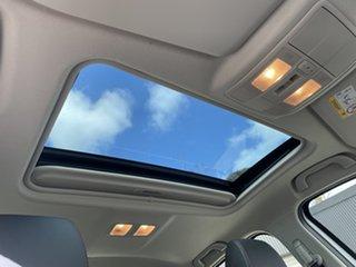 2014 Mazda CX-5 KE1021 MY14 Grand Touring SKYACTIV-Drive AWD 34k 6 Speed Sports Automatic Wagon