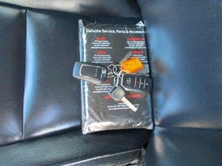 Hilux 4x4 SR5 2.8L T Diesel Manual Double Cab 1Y46250 004
