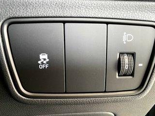 2021 Hyundai Tucson NX4.V1 MY22 Elite D-CT AWD N Line Titan Gray 7 Speed