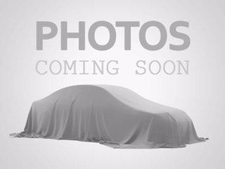 2012 Mercedes-Benz C-Class C204 MY13 C250 CDI BlueEFFICIENCY 7G-Tronic Black 7 Speed