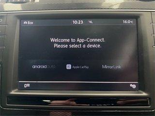 2016 Volkswagen Golf VII GTi Grey Sports Automatic Dual Clutch Hatchback