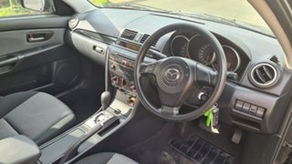 2009 Subaru Forester MY10 X Grey 5 Speed Manual Wagon