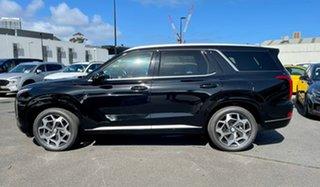 2021 Hyundai Palisade LX2.V1 MY21 AWD A2b 8 Speed Sports Automatic Wagon