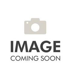 2014 Mitsubishi Mirage LA MY14 LS Silver 5 Speed Manual Hatchback.