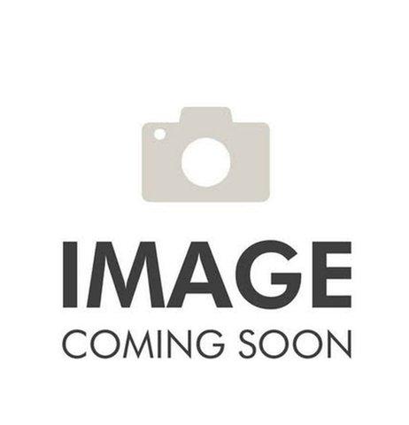 Used Mitsubishi Mirage LA MY14 LS Liverpool, 2014 Mitsubishi Mirage LA MY14 LS Silver 5 Speed Manual Hatchback