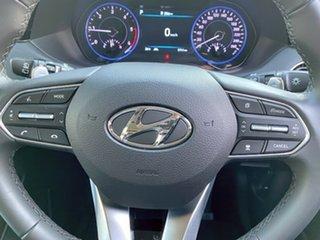 2020 Hyundai Palisade LX2.V1 MY21 AWD Rain Forest 8 Speed Sports Automatic Wagon
