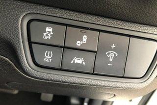 2019 Kia Cerato BD MY20 S Safety Pack Snow White Pearl 6 Speed Automatic Sedan
