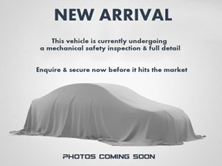 2011 Volkswagen Tiguan 5N MY11 125TSI DSG 4MOTION Silver 7 Speed Sports Automatic Dual Clutch Wagon.