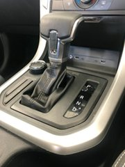 2020 LDV T60 SK8C Pro Grey 6 Speed Sports Automatic Utility