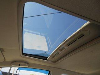 2009 Holden Barina TK MY09 Grey 5 Speed Manual Hatchback