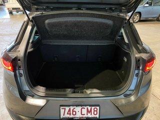 2018 Mazda CX-3 DK2W7A Akari SKYACTIV-Drive Grey 6 Speed Sports Automatic Wagon