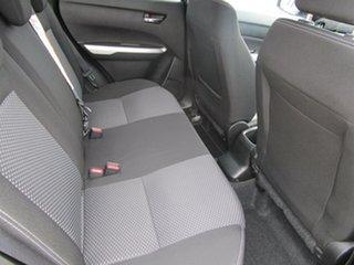 2016 Suzuki Vitara LY GL+ 2WD Grey 5 Speed Manual Wagon