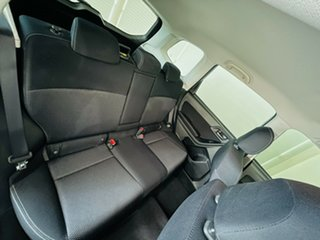 2014 Subaru Forester S4 MY14 2.5i Lineartronic AWD Silver, Chrome 6 Speed Constant Variable Wagon