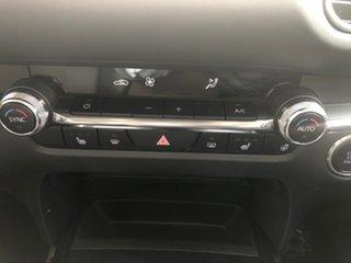 2021 Mazda CX-30 DM2WLA G25 SKYACTIV-Drive Astina Machine Grey 6 Speed Sports Automatic Wagon