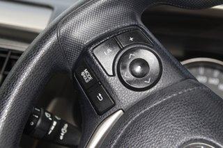 2013 Toyota RAV4 ASA44R GX AWD White 6 Speed Sports Automatic Wagon