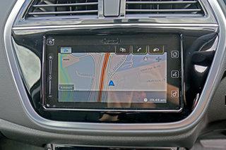 S-CROSS GL+ Turbo 1.4L 6Spd Auto 5Dr Hatch