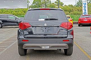 VITARA GL+ 1.6L Petrol 6Spd Auto Wagon