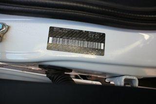 2019 Mitsubishi Outlander ZL MY19 ES AWD ADAS White 6 Speed Continuous Variable Wagon