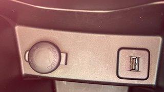 2016 Suzuki Swift FZ MY15 GL Blue 5 Speed Manual Hatchback