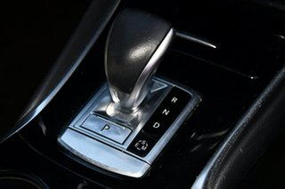 2016 Infiniti Q30 H15 Sport D-CT Grey 7 Speed Sports Automatic Dual Clutch Wagon