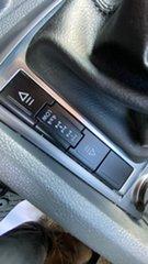 2016 Volkswagen Amarok 2H MY16 TDI400 4Mot Highline Silver 6 Speed Manual Utility