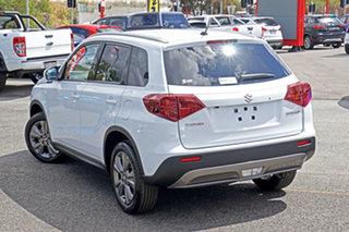VITARA GL+ 1.6L Petrol 6Spd Auto Wagon.