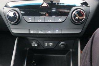 2018 Hyundai Tucson TL2 MY18 Active AWD Chromium 6 Speed Sports Automatic Wagon