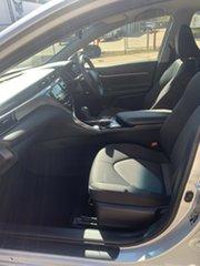 2019 Toyota Camry ASV70R Ascent Silver/091019 6 Speed Sports Automatic Sedan