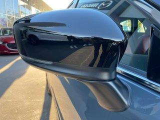 2020 Mazda 6 GL1033 GT SP SKYACTIV-Drive Grey 6 Speed Sports Automatic Wagon.