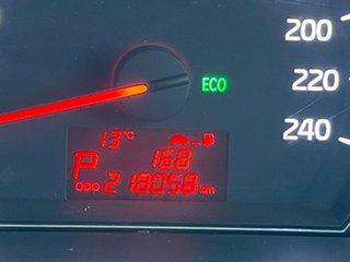 2012 Kia Sorento XM MY12 SI White 6 Speed Sports Automatic Wagon