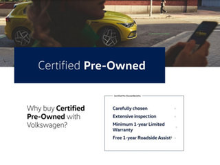2017 Volkswagen Amarok 2H MY17 TDI550 4MOTION Perm Ultimate White 8 Speed Automatic Utility