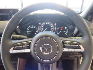 Mazda MX-30 G20e SKYACTIV-Drive Astina Wagon